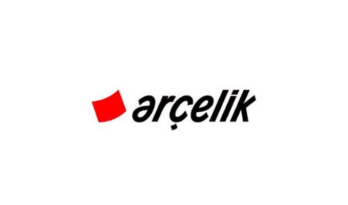ARCLK: Kârı beklentilerin üzerinde
