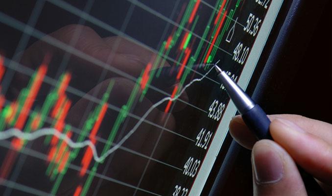 Borsa İstanbul 6 hisseyi daha brüt takasa aldı