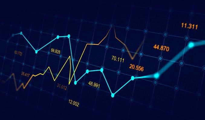 Borsa rallisinin anlatılmayan gerçekleri
