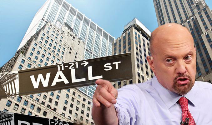 Jim Cramer: Borsalarda yeni bir döngü başlıyor