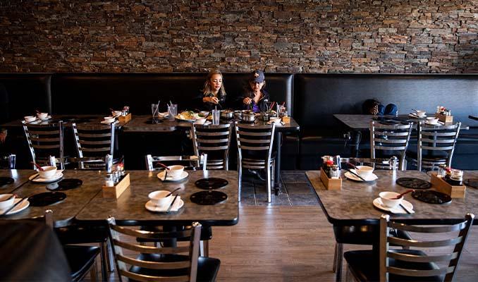 17 Mayıs'tan itibaren restoran ve kafeler açılacak