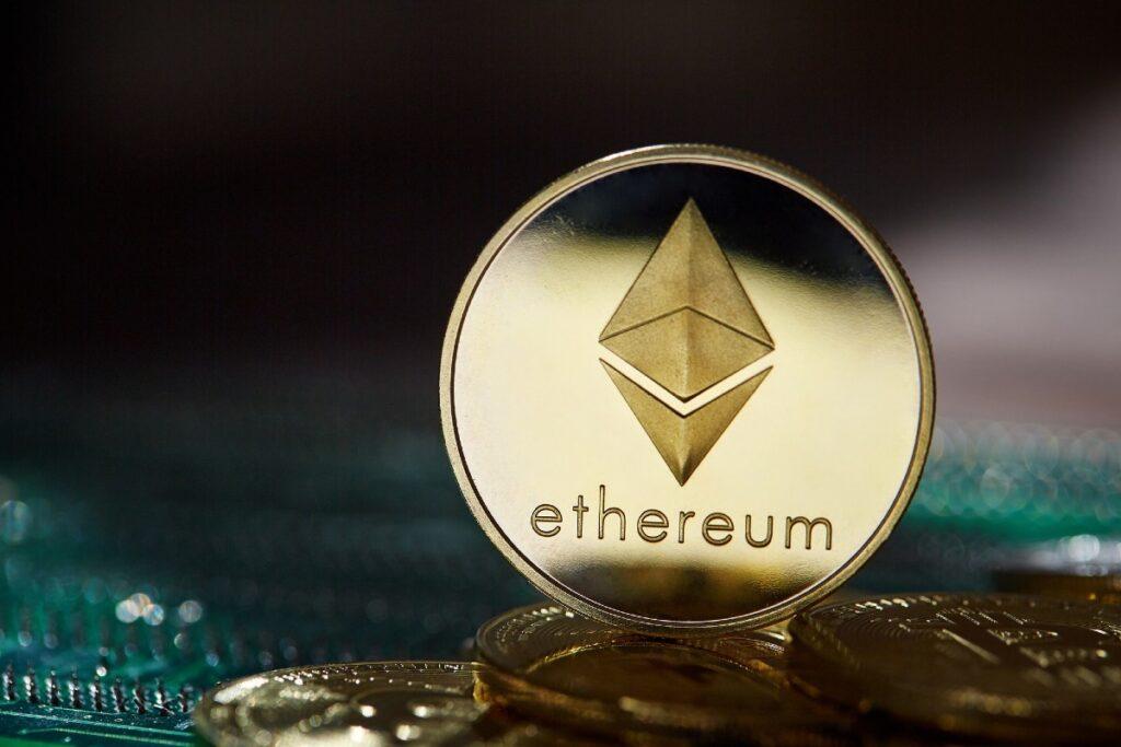 3400 doları bilen uzman şimdi Ethereum 10 bin olacak diyor