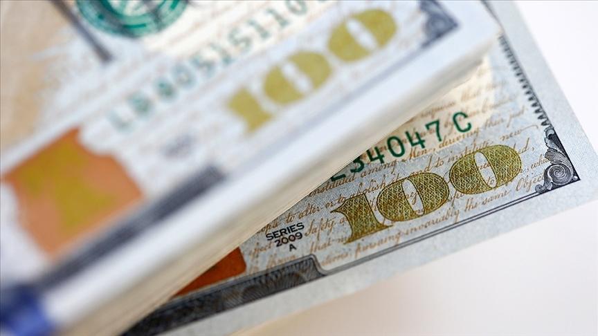 ABD'de enflasyon artışı beklentisi tahvil getirisini artırdı