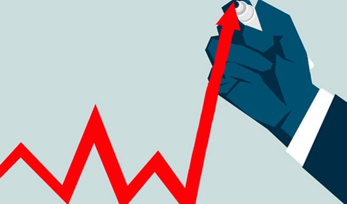 ABD'de üretici enflasyonu 10 yılın zirvesinde