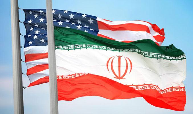 ABD'den İran açıklaması: Yaptırımları kaldırmaya hazır oluruz