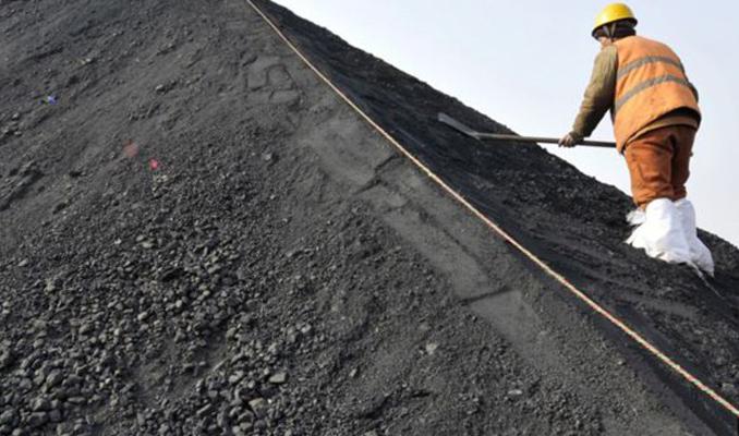 ABD'nin kömür üretimi arttı