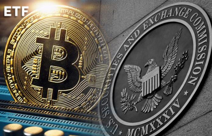 ABD SPK'sından Bitcoin uyarısı