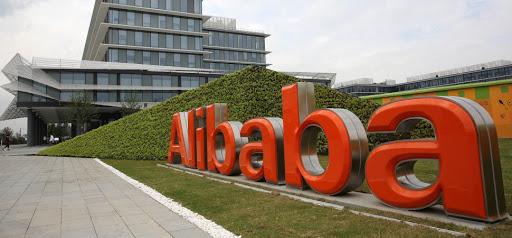 Alibaba'ya rekabet cezası ilk kez zarara neden oldu