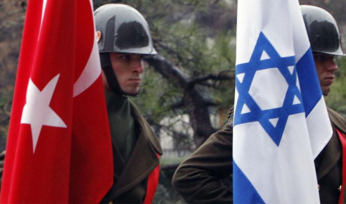Ankara'dan dikkat çeken İsrail adımı: Davet geri çekildi