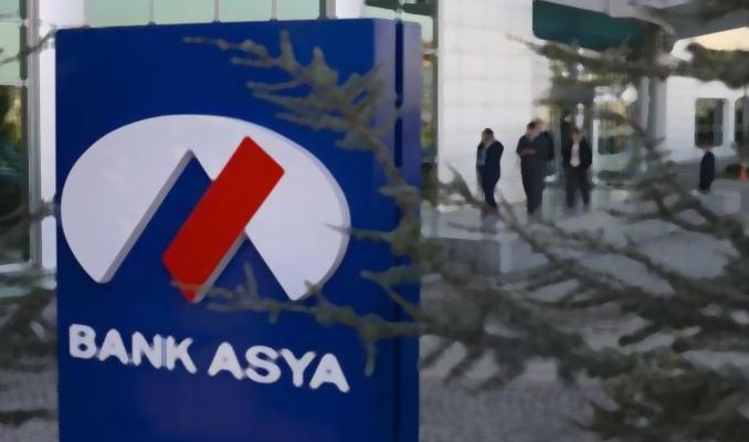 Bank Asya davası eylülde başlıyor