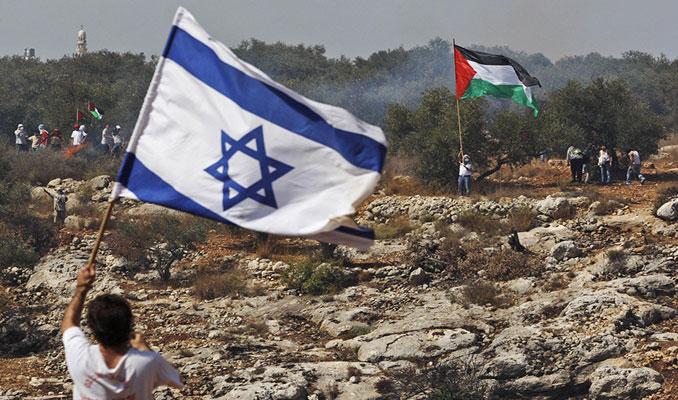 Beş büyük Avrupa ülkesinden İsrail çıkışı