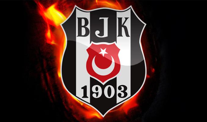 Beşiktaş çağrıda bulundu: Mali Genel Kurul