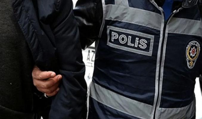 Beşiktaşlı futbolcunun menajeri gözaltına alındı