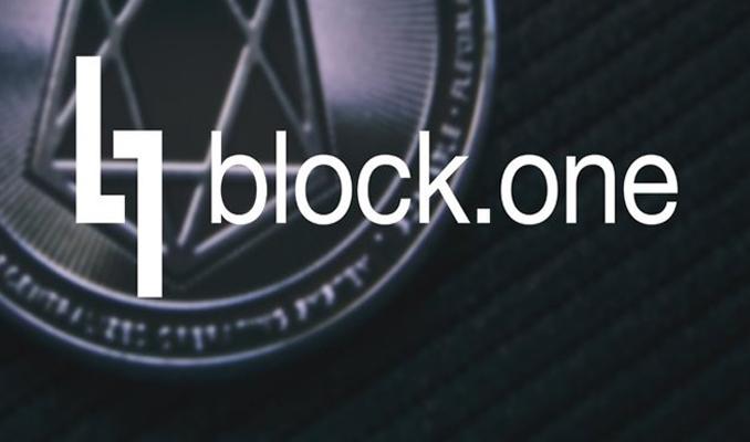 Block.one'dan 10 milyar dolarlık kripto borsası yatırımı!