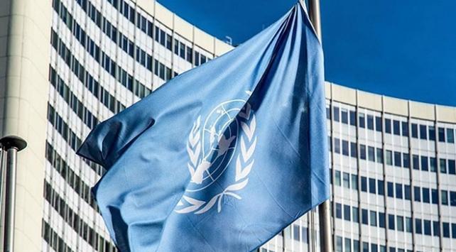 BM'den İsrail ve Filistin için tam ölçekli savaş uyarısı