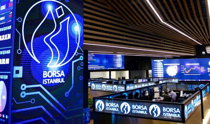 Borsa İstanbul haftayı kazançlı tamamladı
