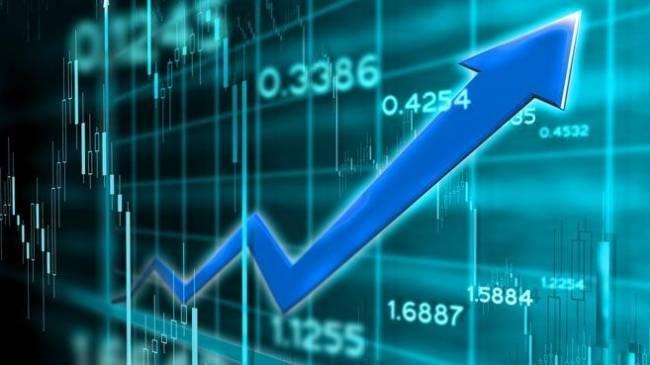 Borsada yukarı hareket güçleniyor