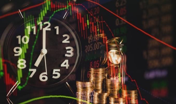 Borsalar yükselirken büyük riskler alarm veriyor