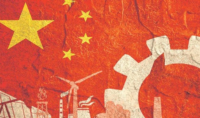 Çin, sera gazı emisyonunda bir numaralı sorumlu