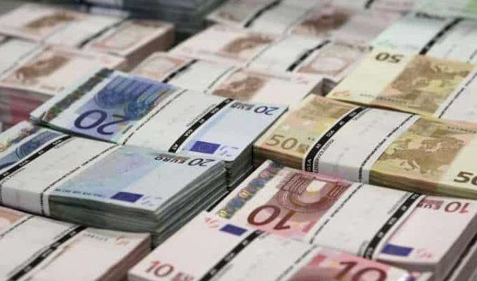 ECB: Varlık alımları devam edecek