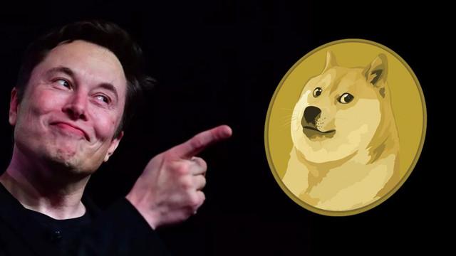 Elon Musk'tan Dogecoin ve kripto para uyarısı