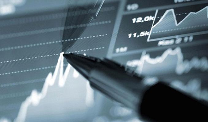 Enflasyon ve emtia endişesine rağmen borsalar yükseliyor