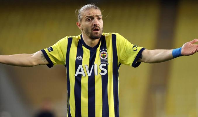 Fenerbahçe: 1 – Demir Grup Sivasspor: 2