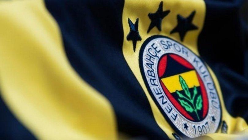 Fenerbahçe dünyaca ünlü yıldızla anlaştı