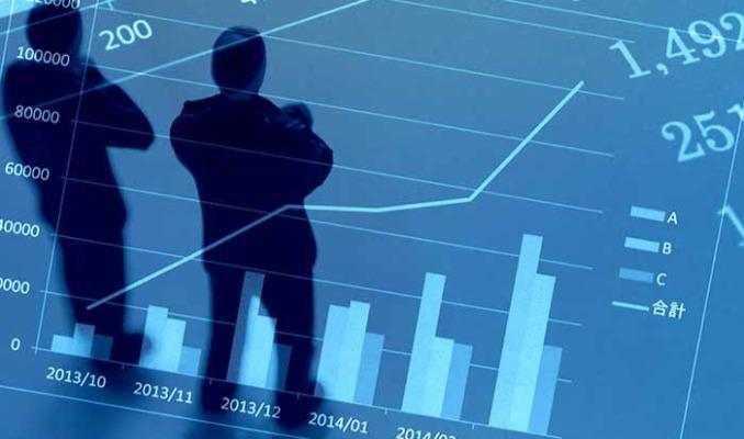 Fon yatırımcıları risk altında mı?