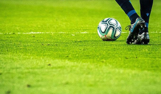 Futbol devlerinden borsada kötü performans