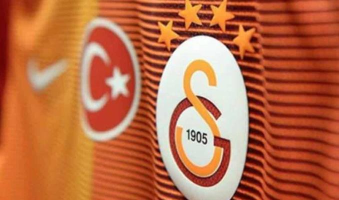 Galatasaray'a transfer için 21 milyon euroluk dev kaynak!