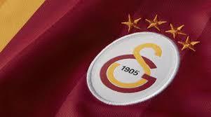 Galatasaraylı futbolcunun acı günü