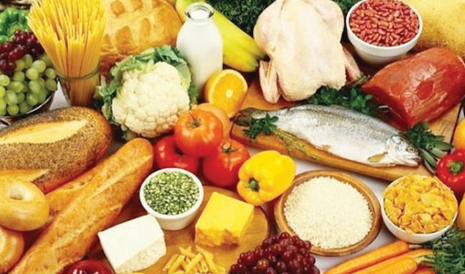 Gıda fiyatlarında tehlikeli yükseliş