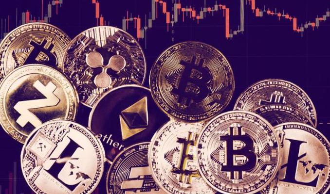 Goldman Sachs, kripto para 'trade' edecek