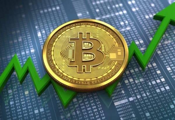 Goldman, Wall Street yatırımcılarına yeni Bitcoin türevleri sunuyor