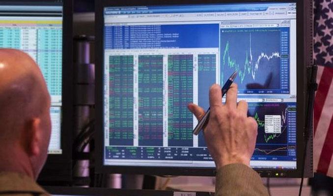 Hedge fonlara tahvil alım sınırlaması