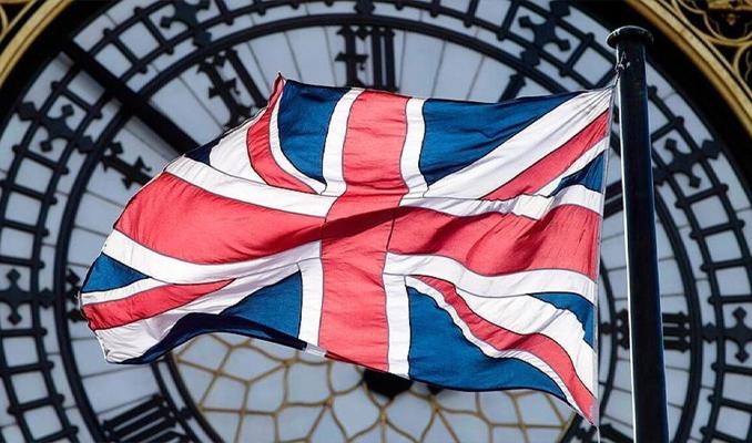 İngilizler'in Şampiyonlar Ligi oyunu
