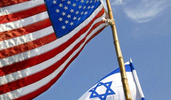 İsrail'den ABD çıkışı: Bize baskı yapmayın