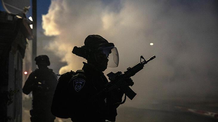İsrail'den skandal açıklama: Bedel ödeyecekler…