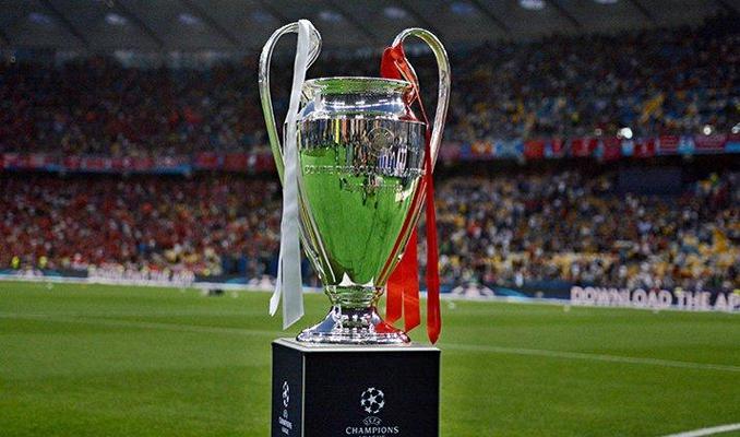 İstanbul'daki Şampiyonlar Ligi finali ertelenebilir