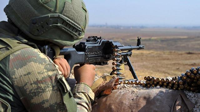 İşte Ortadoğu'nun en güçlü orduları