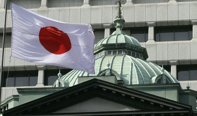 Japonya piyasalarda desteği sürdürecek