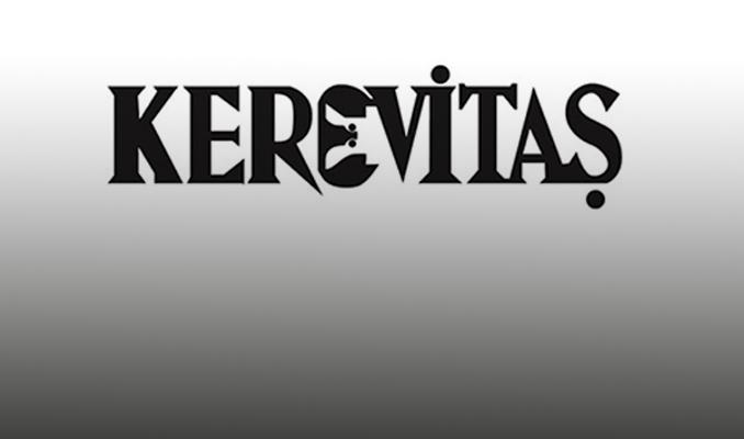 Kerevitaş'ın ilk çeyrek konsolide cirosu 1 milyar TL oldu