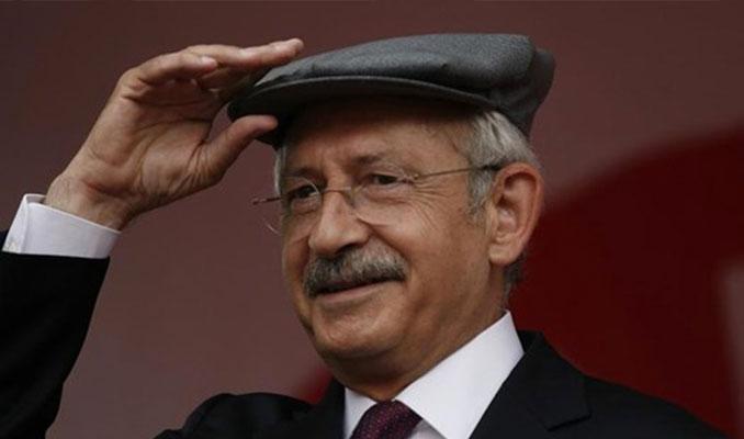 Kılıçdaroğlu'ndan belediye başkanlarına 'veresiye defteri' çağrısı
