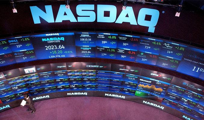 'Kripto paraların enerjisi' Nasdaq'da işlem görecek