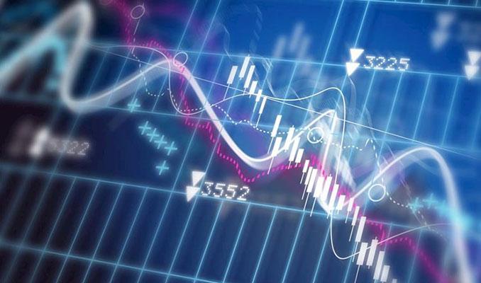 Küresel piyasalarda gözler enflasyon verisinde