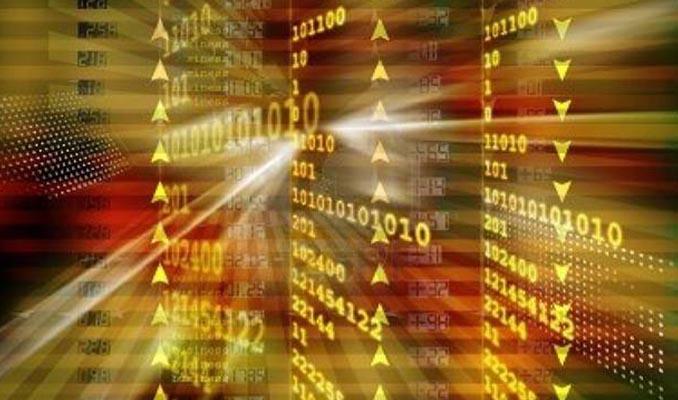 Küresel piyasalarda satış baskısı devam ediyor
