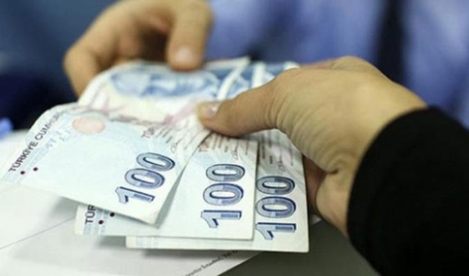 Merkez Bankası piyasayı 99 milyar TL fonladı