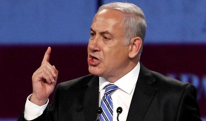 Netanyahu'dan Kudüs'teki gerginliği artıracak açıklamalar