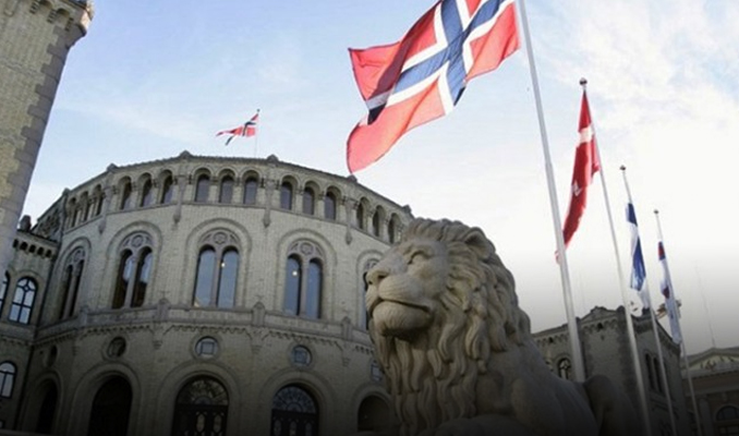 Norveç Varlık Fonu'ndan rekor satış hazırlığı
